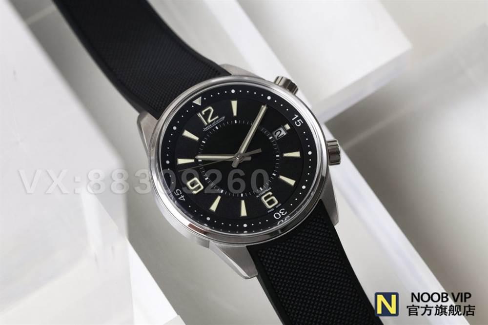 ZF积家北宸系列9068670最强评测「ZF2019新款」 第40张