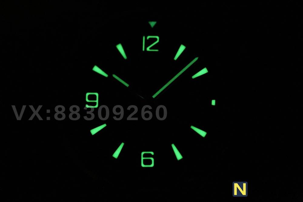 ZF积家北宸系列9068670最强评测「ZF2019新款」 第41张