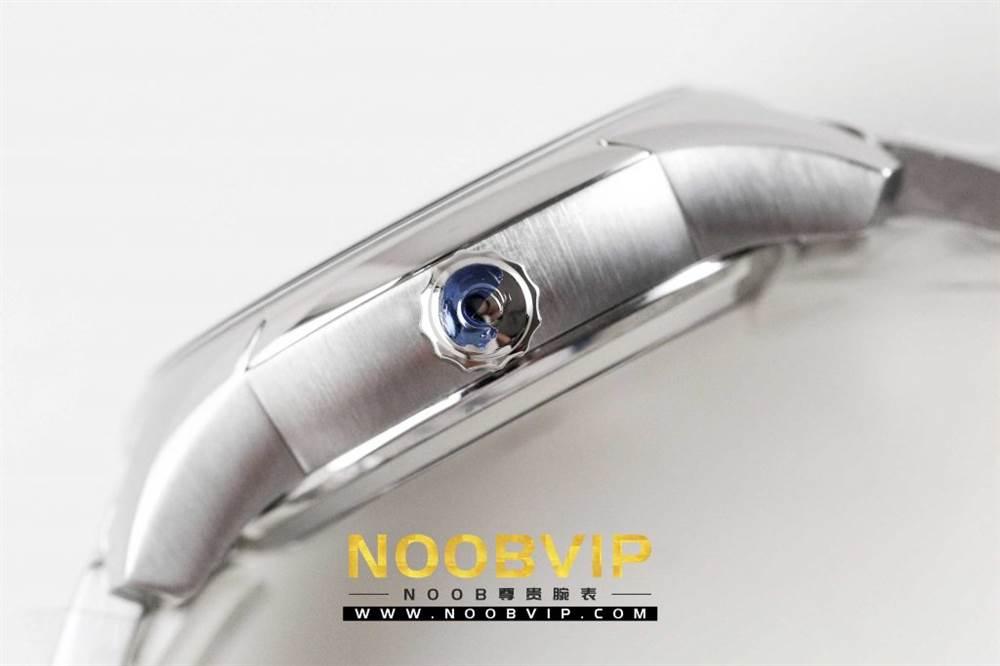 VS厂「从内到外一比一」欧米茄碟飞系列431.10.41.21.01.001腕表