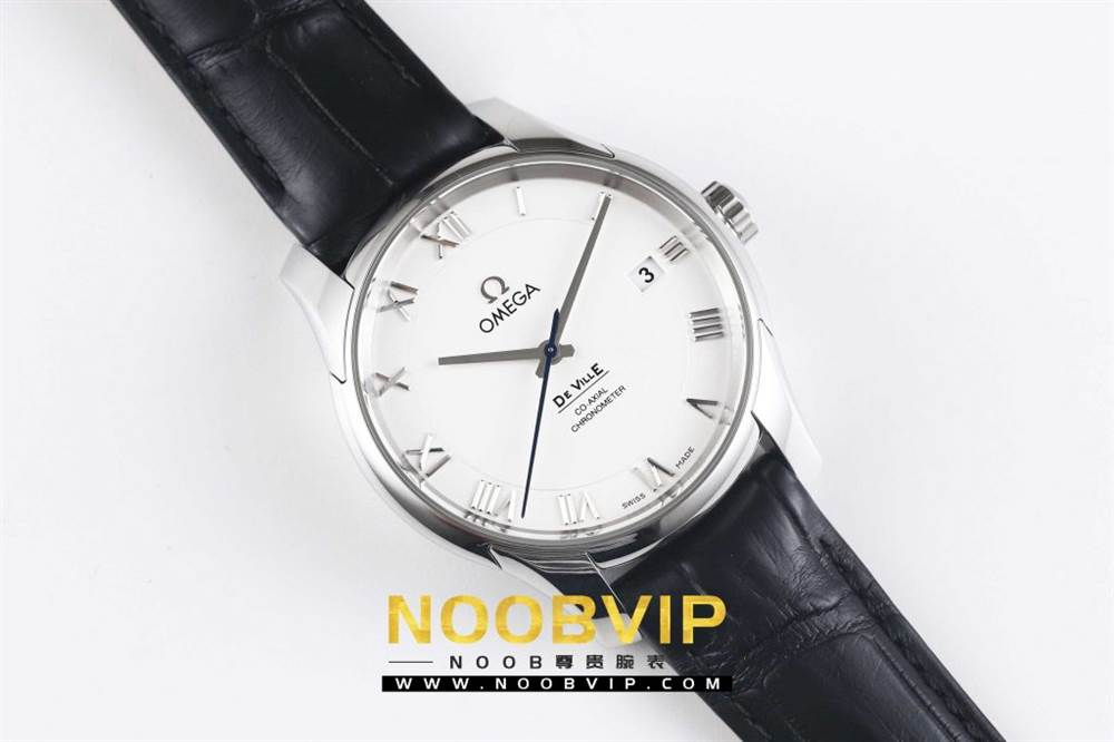 VS厂欧米茄大蝶飞HOURVISION腕表系列最新评测