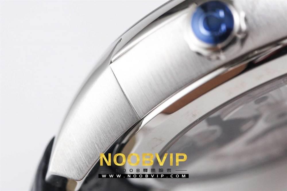 VS厂欧米茄碟飞系列431.13.41.21.02.001腕表首发详解