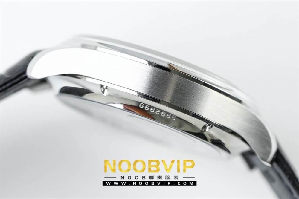 YL厂万国葡萄牙系列IW546301陀飞轮腕表首发 第14张