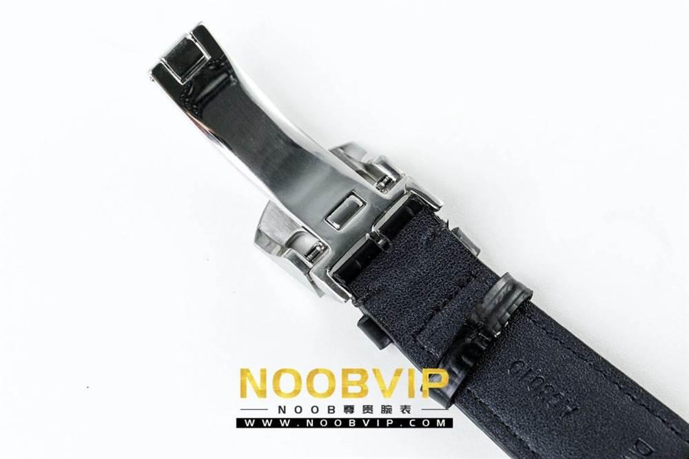 YL厂万国葡萄牙系列IW546301陀飞轮腕表首发 第23张