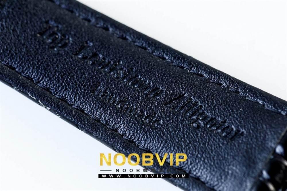 YL厂格拉苏蒂原创复古系列绿盘腕表首发详解 第23张