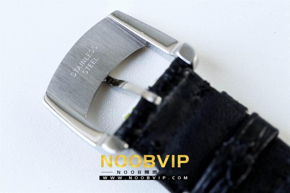 YL厂格拉苏蒂原创复古系列绿盘腕表首发详解 第24张