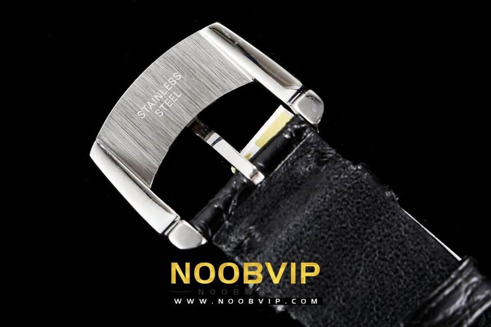 YL厂格拉苏蒂原创复古系列绿盘腕表首发详解 第30张