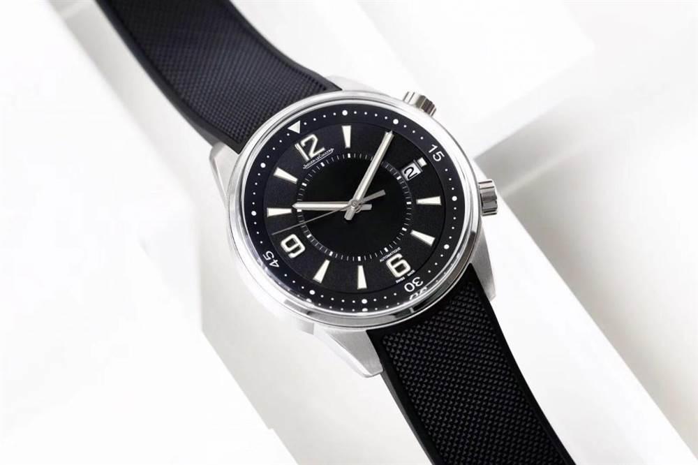 ZF厂积家北宸系列9068670日历型腕表首发详解 第3张