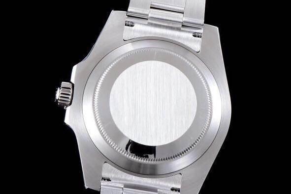AR厂劳力士日志型系列126334腕表-904L钢 第8张