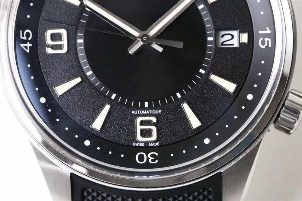 ZF厂积家北宸系列9068670日历型腕表首发详解 第6张