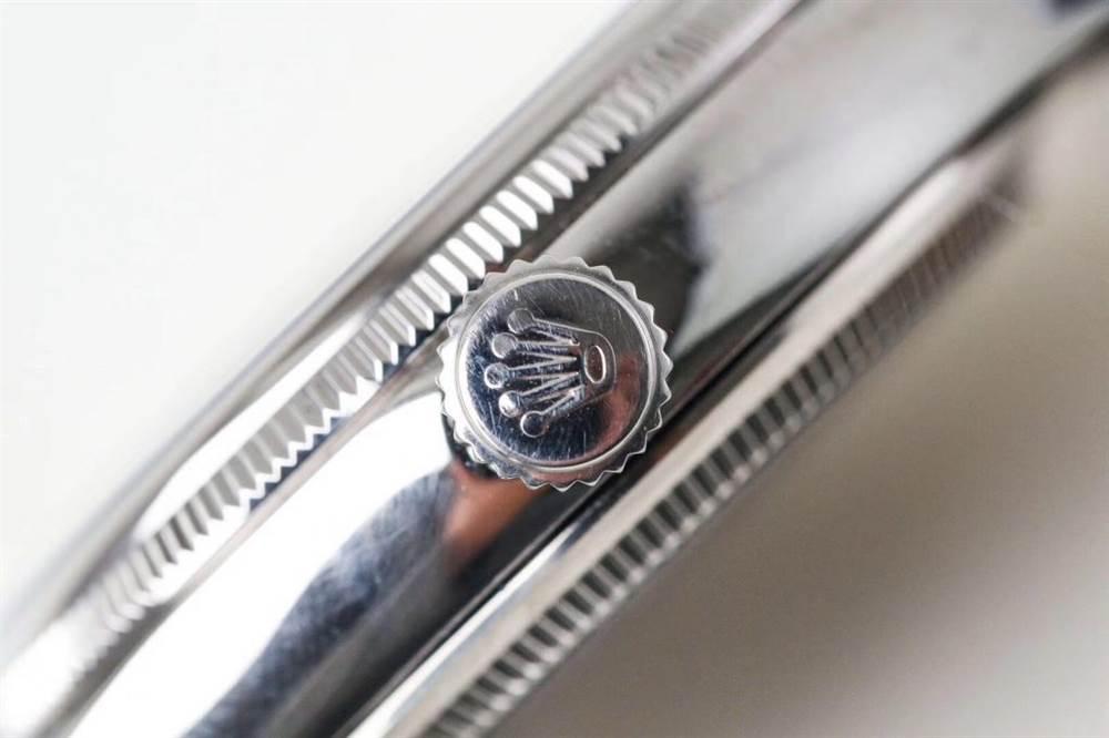 VF厂劳力士切利尼系列m50519-0013日历腕表首发详解
