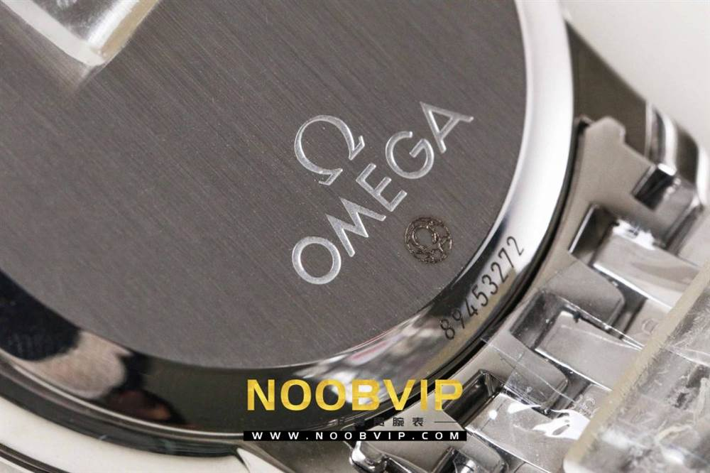 JQK厂欧米茄蝶飞系列腕表做工如何-还原程度高不高