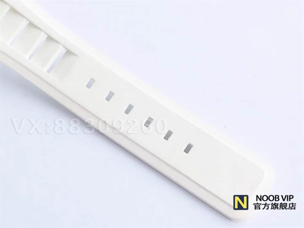 FR厂香奈儿J12系列H2560对比正品评测-CHANEL-J12-H2560 第19张