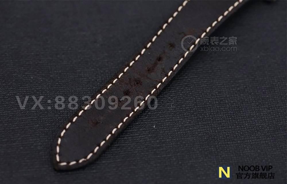 XF厂超越小铜花的新爆款-帝舵黑铜花碧湾系列M79363N-0002腕表 第8张