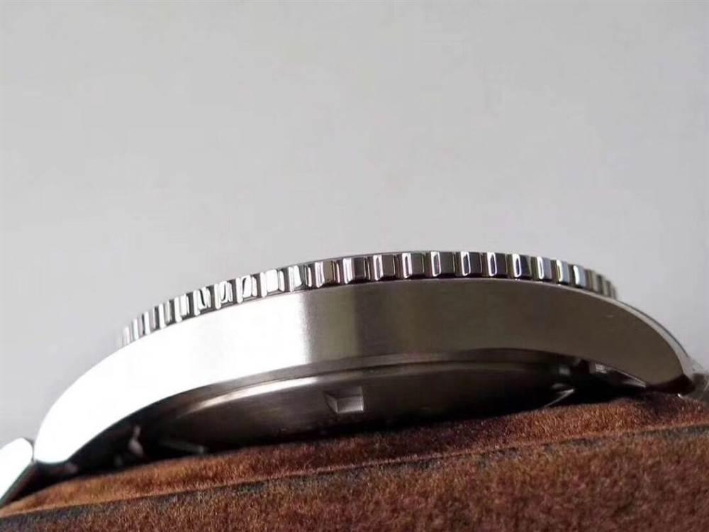 ZF厂浪琴运动系列L3.781.4.96.6腕表首发详解