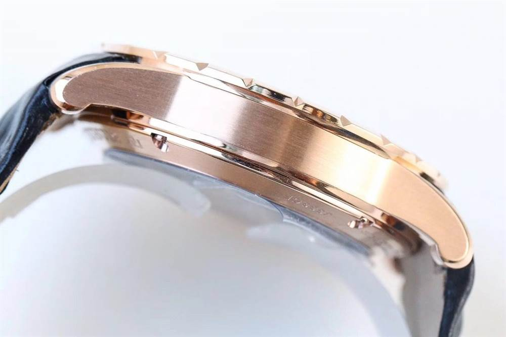 RD厂罗杰杜彼EXCALIBUR(王者系列)系列DBEX0538腕表首发详解 第7张