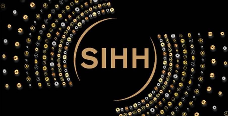 SIHH和Baselworld将在2020年再次合作