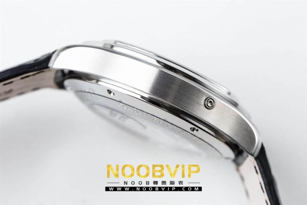 TW厂伯爵BLACK -TIE系列G0A32016腕表首发详解 第8张
