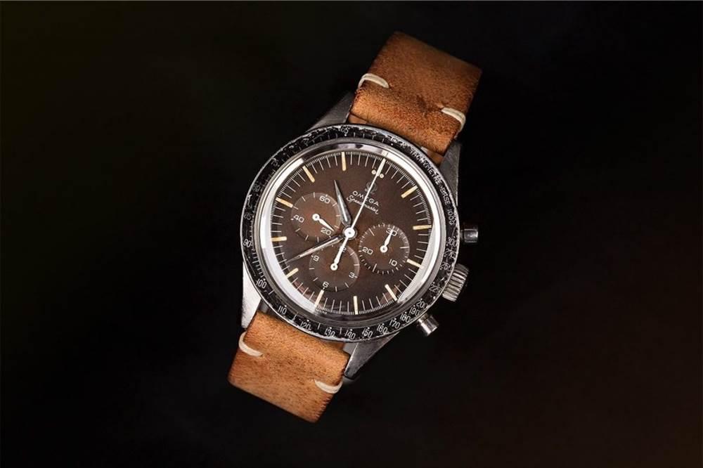 推荐几款适合日常佩戴的腕表