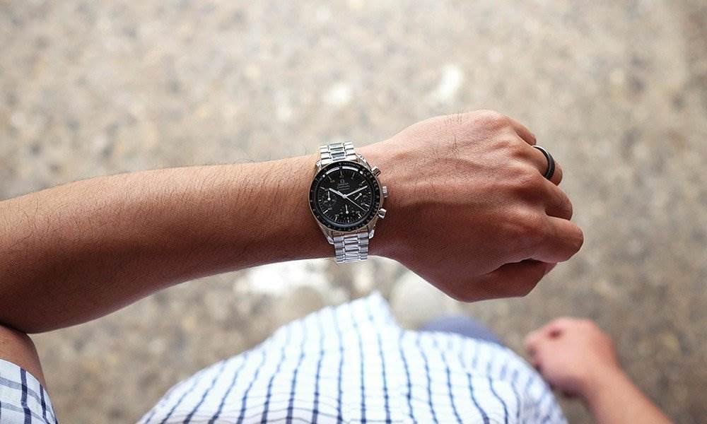 推荐几款适合日常佩戴的腕表 第1张