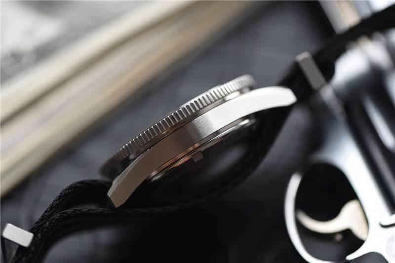 VS厂欧米茄007幽灵党-最强自研8500一体机芯 第29张
