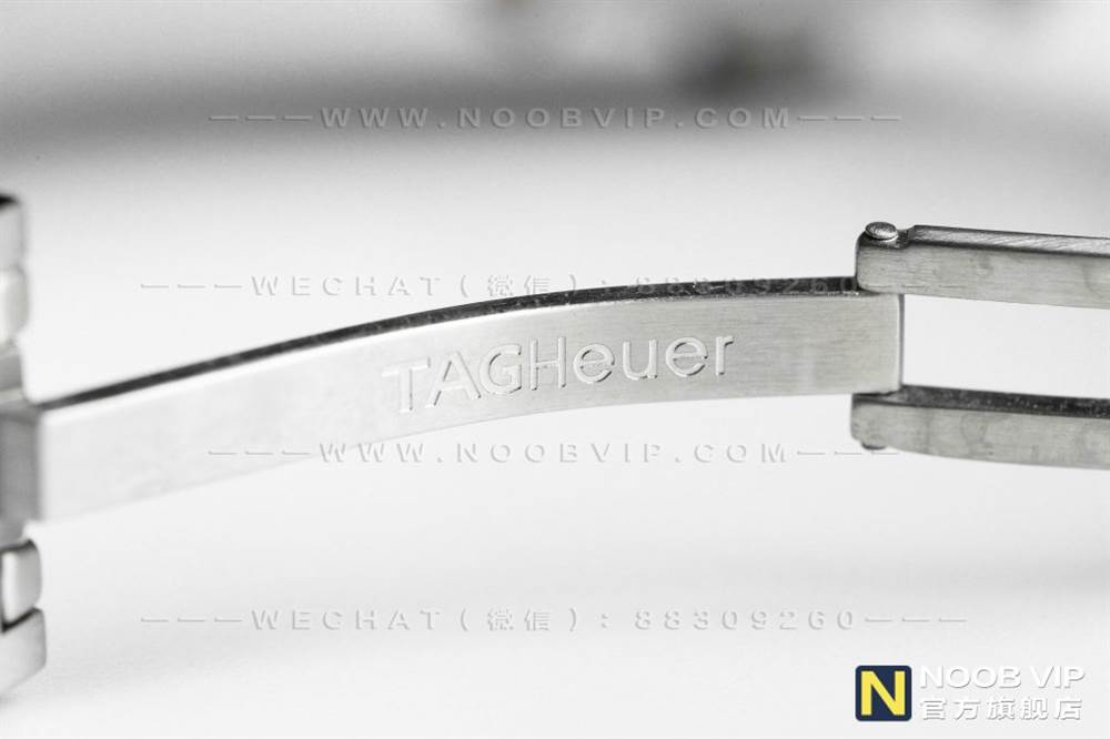 V6厂泰格豪雅复刻表-泰格豪雅1:1原单