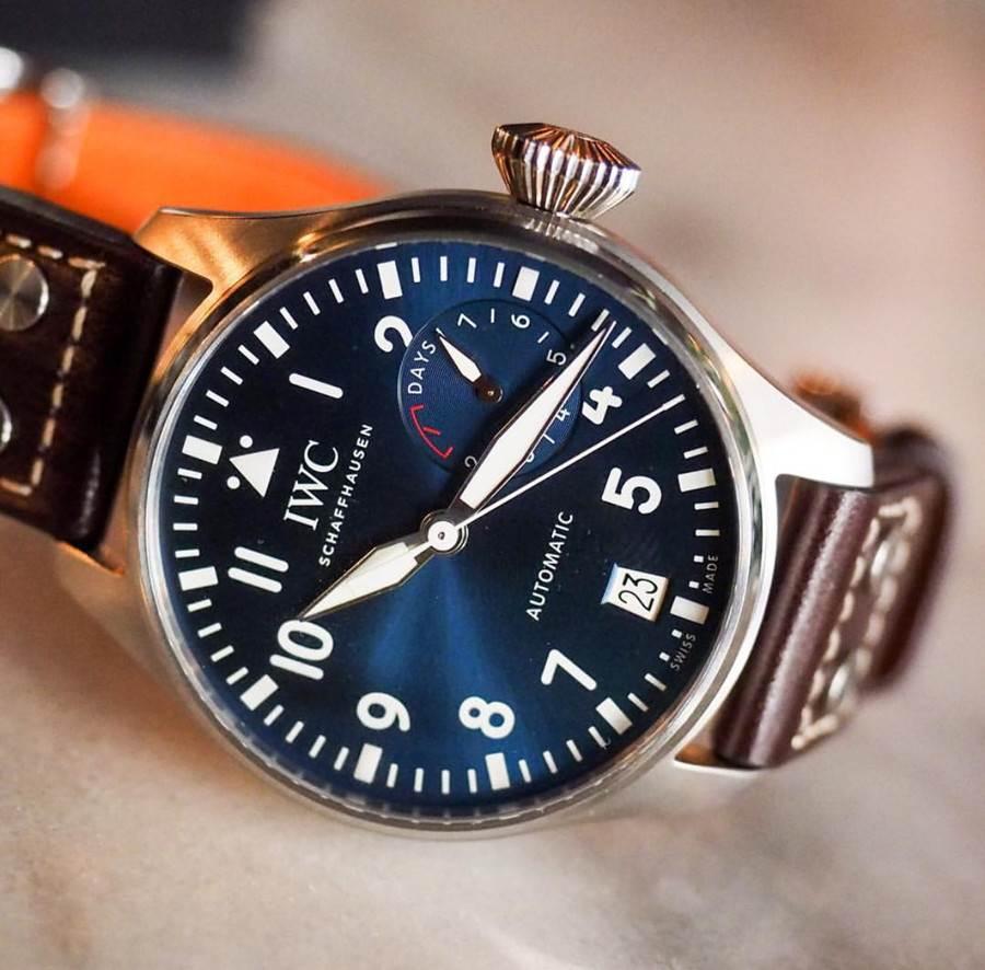 ZF厂复刻表多少钱?买ZF厂手表必须知道的3件事