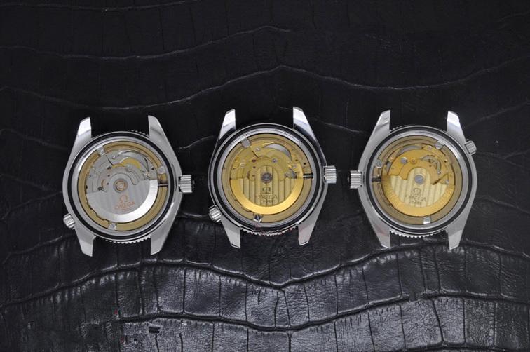 揭秘!N厂手表是什么意思?