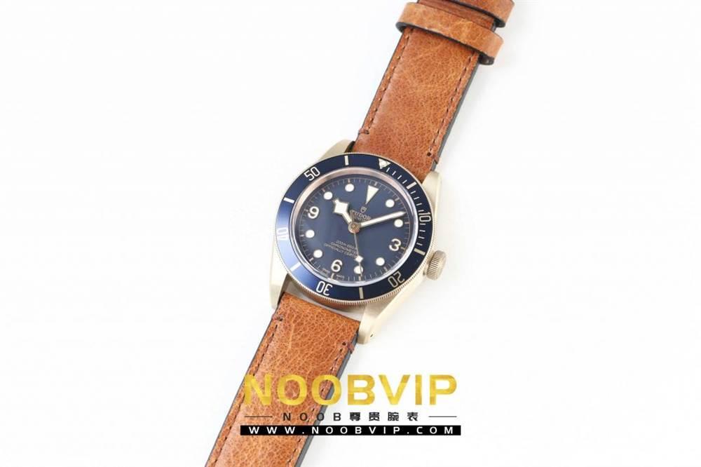 ZF厂复刻表怎么买?-去哪里可以买到ZF厂手表?