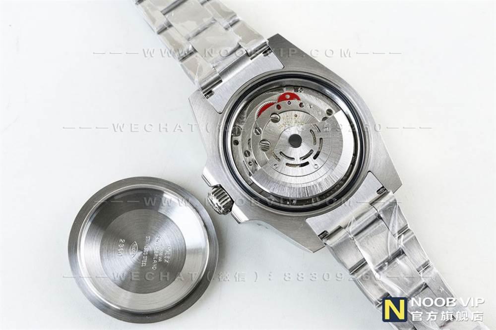 什么是N厂复刻表?N厂手表算得上是顶级复刻表吗?