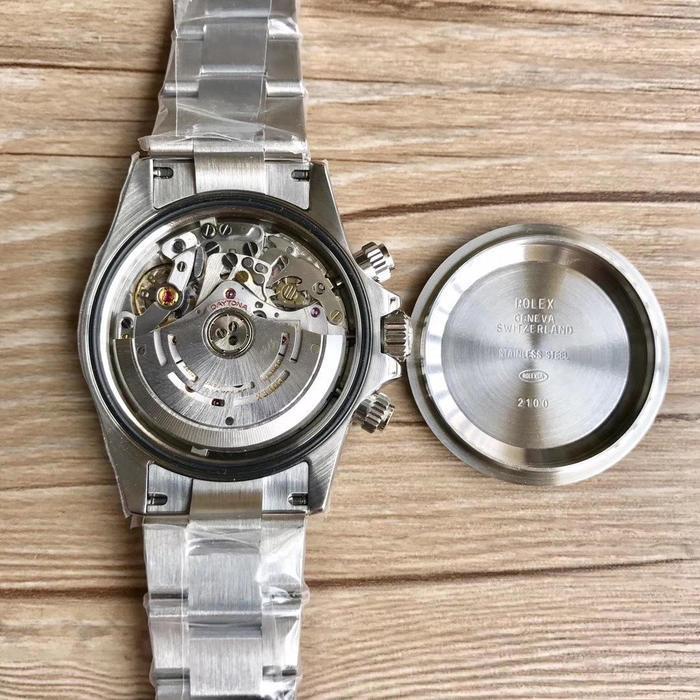 怎麼購買精品復刻手錶?(3A手錶、勞力士、OMEGA、IWC)頂級復刻手錶