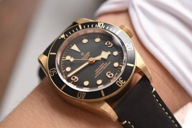 什么是原单手表?原单手表质量怎么样?