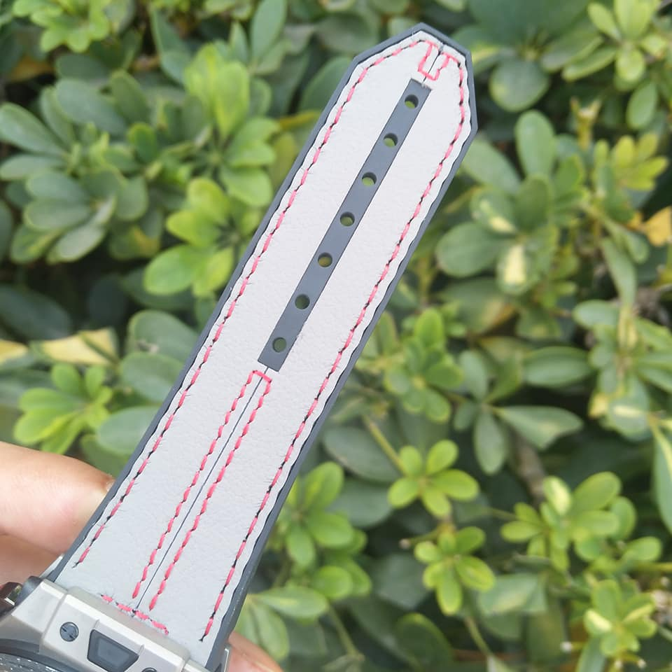 V6厂宇舶恒宝大爆炸F4系列碳纤维王者之冠腕表深度评测