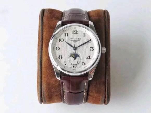 皮带手表选择那个牌子最好