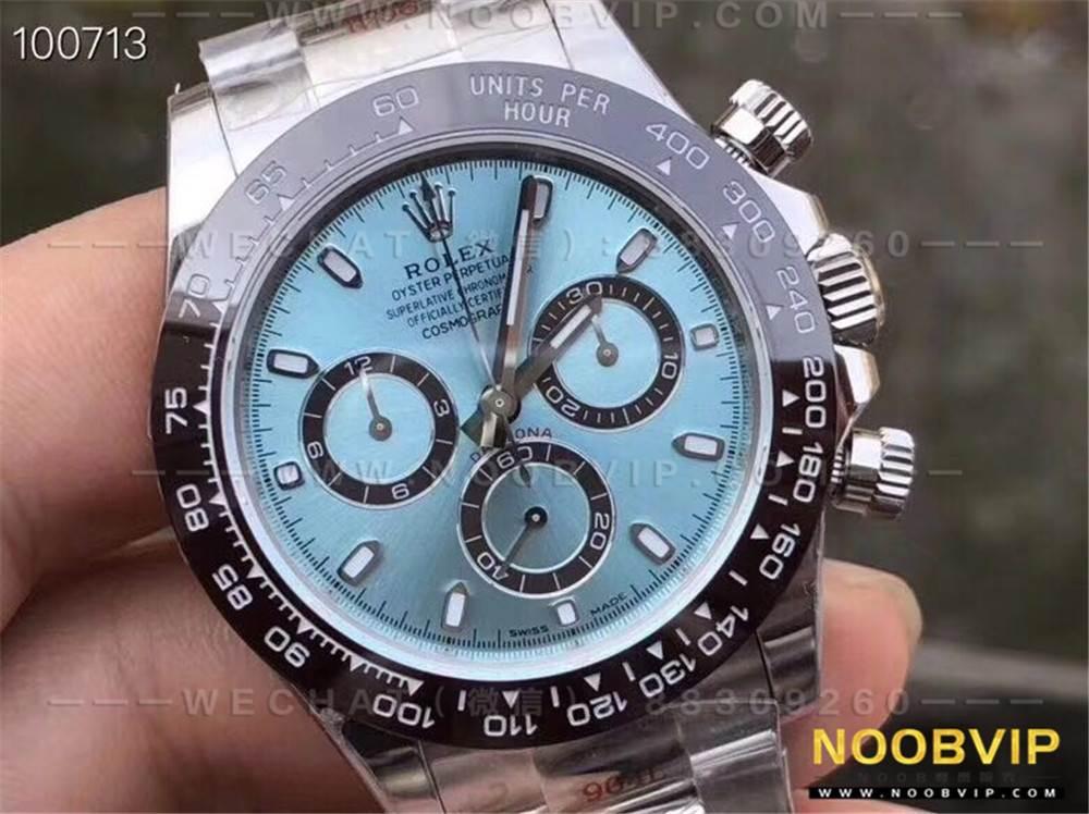 NOOB厂复刻表去哪买-去哪能买到真正的N厂手表