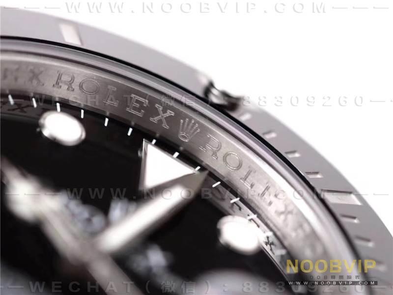 N厂劳力士V10版水鬼复刻表升级实心中轴推出