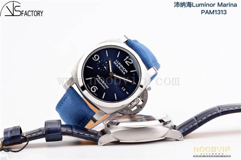 复刻表2000元成本大概是多少呢,复刻手表最好的几个厂家