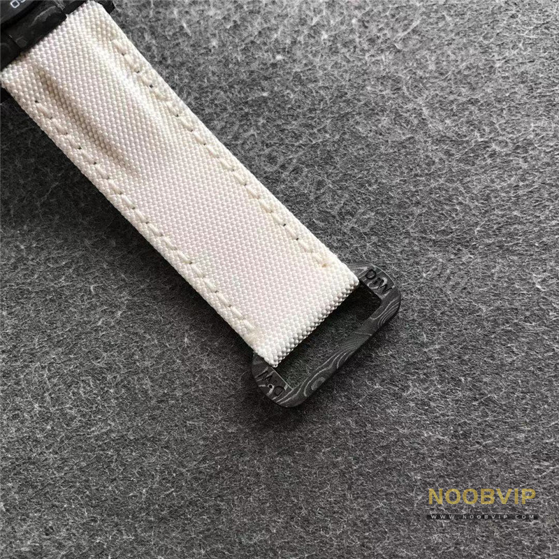 N厂复刻劳力士碳纤维迪通拿DIW定制版腕表评测