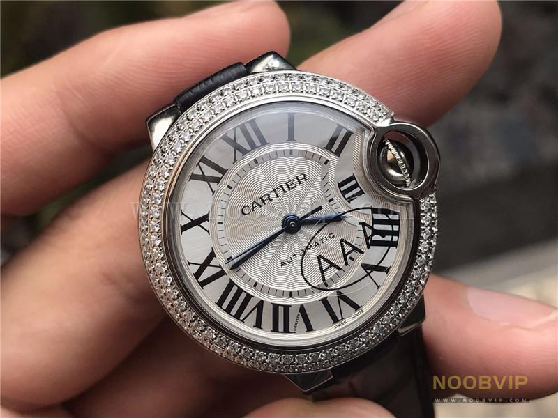 复刻手表到哪里买比较放心