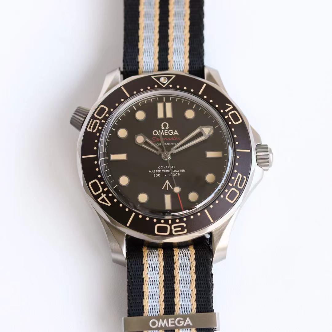 OR厂手表是什么意思和GF厂有关系吗,OR厂手表有官网吗